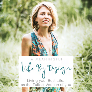 Living your Best Life, as the Fullest Version of you – AMLBD 24