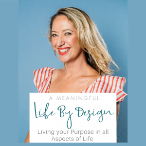 Living your Purpose in all Aspects of Life